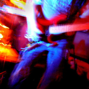 Cove 280706 Guitar 2
