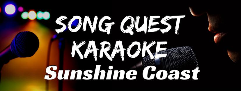 Song-Quest-Karaoke-banner
