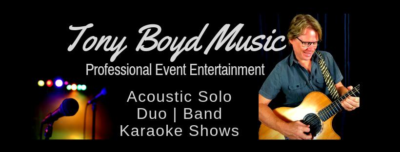 Tony-Boyd-Music