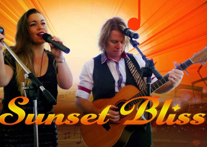 SUNSET-BLISS-2