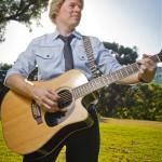 sunshine-coast-musician