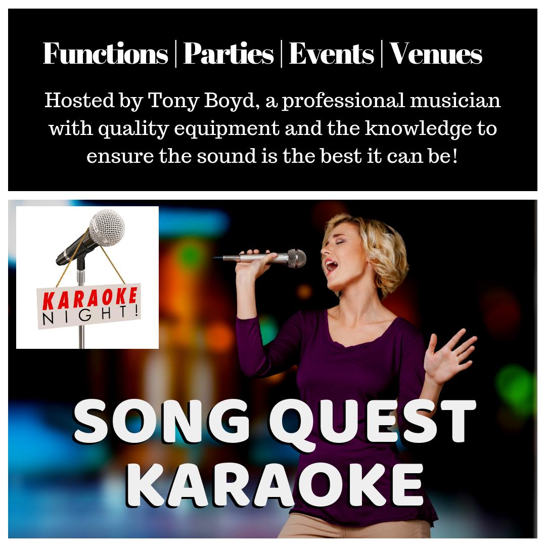 Karaoke-ad-2