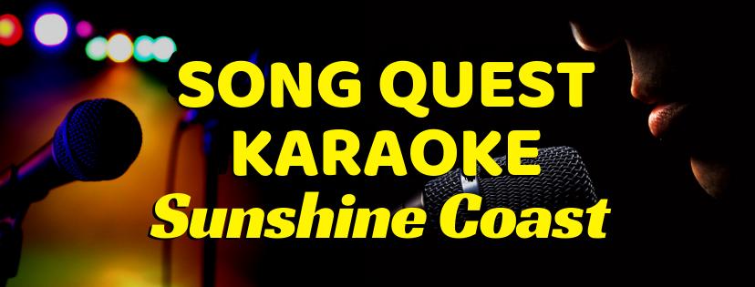 Song-Quest-Karaoke-banner2
